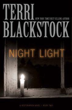 Night Light (A Restoration Novel) - Kindle edition by Terri Blackstock. Religion & Spirituality Kindle eBooks @ Amazon.com.