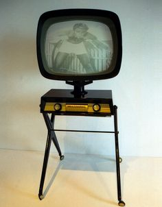 screen, appliances, vintag tv, vintage tv, back to basics, video games, tvs, family games, antiques