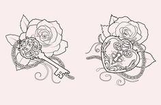 designs by Martine Strøm