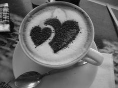 Tricks and Tips for Kicking the Caffeine Habit   The Detox Diva