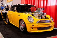 Blown To The Bone On Pinterest Hot Rods Muscle Cars And