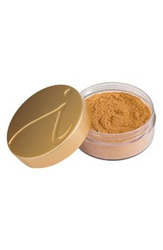 Jane Iredale 'Amazing Base' Loose Mineral Powder Broad Spectrum SPF 20 available at #Nordstrom