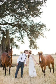 stunning and romantic bride and groom captured by the lovely Jasmine Lee Photography http://www.weddingchicks.com/vendor-guide/jasmine-lee-photography/