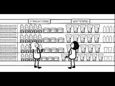 ▶ The Story of Cosmetics (2010) - YouTube