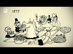 ▶ American English - The History of English (8/10) - YouTube