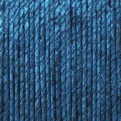 New yarn: Patons Metallic in Blue Steel (95134) $6.79