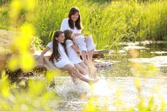 Activities for mothers and daughters that they will absolutely never forget