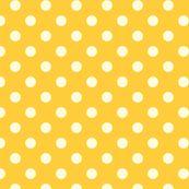 Sunshine polkadot by bellamarie, click to purchase fabric