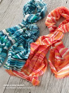 Cheap clothing stores Clothing fabric stores