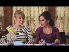 """Pretty Darn Funny - Season 1, Ep. 2 """"Show Me the Funny!"""""""