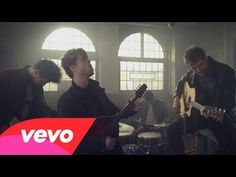 Kodaline - Love Like This - YouTube