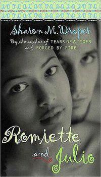 Romiette and Julio (great read in high school -edwells)