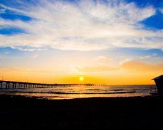 California's Top 10 Best Beaches for Bonfires