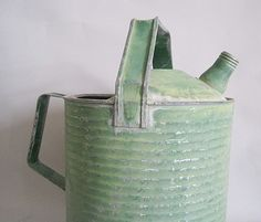 watering can....have one!