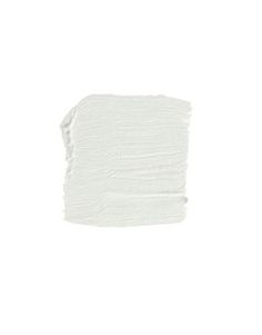 White Int. Rm  BENJAMIN MOORE'S WHITE INT. RM. Mix this with a light pink and you get a perfectly balanced pink.