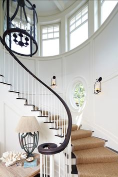 staircase staircase #staircase -  WOW!