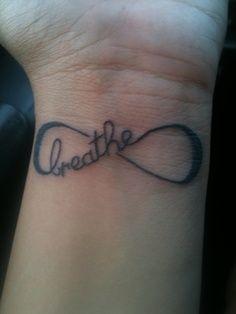 fibrosi tattoo
