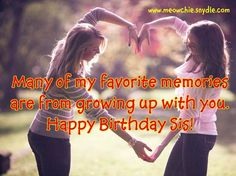 Birthday Wishes , Birthday Messages, Birthday Greetings and Birthday Quotes
