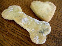 dog treat, vegan dog, dog biscuits
