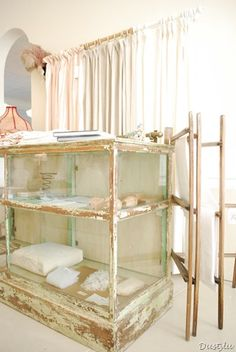 Rachel ashwell shabby chic on pinterest 725 pins Rachel ashwell interiors