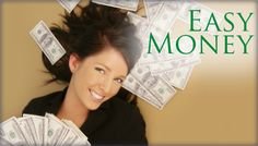 easy ways for kids to make money read more at http://waystomakemoneyonline4x4.blogspot.com/2011/12/ways-to-make-money-this-summer.html Quick Ways To Make Money For College Students