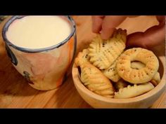 organic dates fruit Cookies - old style Middle Eastern Cookies , with