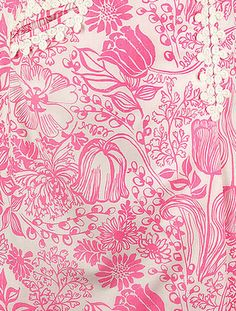 vintage lilly.⚓