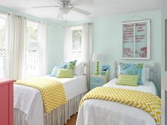 Home Renovation in Tybee Island, Georgia : Decorating : Home & Garden Television