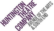 ther places to catch a show include the Huntington Theatre Company and the American Repertory Theatre. Learn more about the Huntington here...
