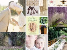 Garden (love this book)