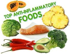 Great natural health benefits from eating these types of food:-  http://www.learnhandyhealthandwellnesstips.com