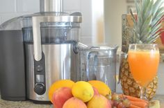 between you & me: Juicing & Instagram...my latest obsessions.