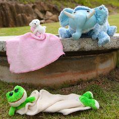 A Baby Friends tem os melhores itens para o enxoval do seu Baby. Confira todas as diversas opções de produtos com design pensado para os pimpolhos e com toda a qualidade dos melhores materiais. Compre agora mesmo: www.Dinda.com.br!