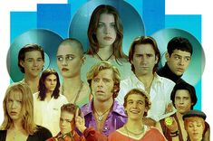 "How ""Empire Records"" Became The Unlikely Film Of A Generation"