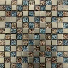 backsplash tile, kitchen redo, tile flooring, kitchen backsplash, wall tiles, mosaic tiles, kitchen walls, glass tiles