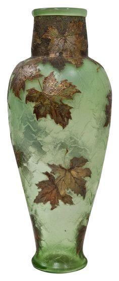 #vase beautiful