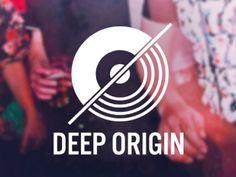 deep origin. electronic music