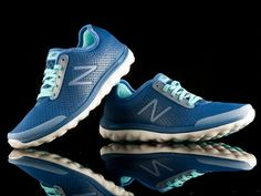 New Balance - I want a pair