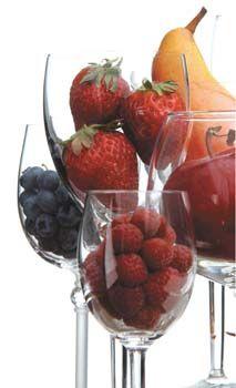 WineMaker Magazine - Country Winemaking Index