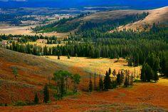 Yellowstone Teton 100   Flickriver: Photoset 'Selection of 100 Photos, 5/20/2011' by ...