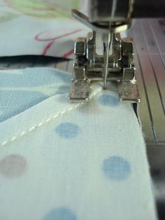 costura, bees, bonus quilt, leader, crochet quilt, quilt style, ender, bonnet tutori, quilt bee