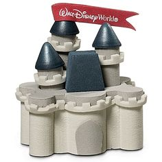 love disney antenna toppers
