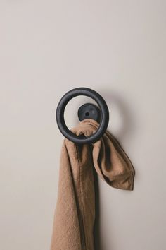 Wall Hook: SIN ceramics - Handmade in Brooklyn – SIN | Home goods