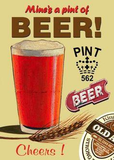 cask-ales #beer #ales