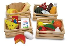 Food groups playfood, food groups, educational toys, healthy foods, children play, christma, play food, play kitchens, kid