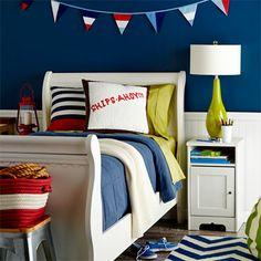playroom idea, sleep space, wyatt layn, babi boy, boy room, benjamin moor