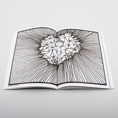 RxArt   Between The Lines Coloring Books
