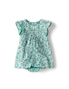 Zara kids (baby girl)
