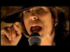 Aerosmith - Jaded (Official Video)