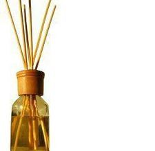 doing this after my oil runs out. how to make scented reed diffusers.